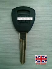 HONDA compatible  Key Blank Civic Accord CRV Integra Legend Prelude NSX Shuttle