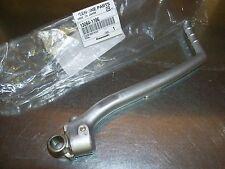 NEW OEM Kawasaki Kicker Kick Start Lever Starter KX250 KX 250 1994-2001 *SEE FIT