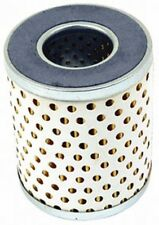 Ferguson  TEF,FE35,MF35,35x,65  Fuel Filter