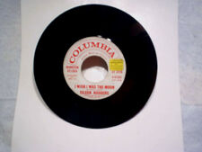 EILEEN RODGERS-I Wish I Was The Moon,You Were Meant For Me PROMO,columbia 41563