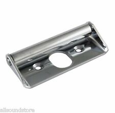 NEW Whizzo BUZZ STOP Roller for Fender JAGUAR JAZZMASTER Bridge Tremolo USA