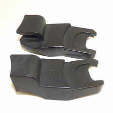BabyStyle Multi Car Seat ADAPTOR (Maxi-Cosi etc) to fit Oyster Lite