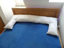 kissen,pillow, cuple pillow, coulple pillow,bettwäsche,geschenk,hochzeit,ehe