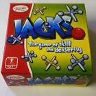 Jacks Traditional Game NEW