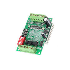 1PCS TB6560 Driver Board CNC Router Single Axis Controller Stepper Motor Driver