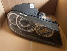 ALFA ROMEO 156 FACELIFT MODEL OFFSIDE (RIGHT) HEADLIGHT LAMP XENON 60695653