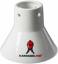 Kamado Joe Ceramic Chicken Cooking Stand KJ-CS