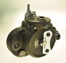 Bell & Howell Filmo 70DL 16mm Movie Film Camera (No Lenses) - Stuck Motor
