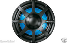 Blaupunkt GT Power 1200 12-Inch Car Subwoofer (1200W 260 RMS)