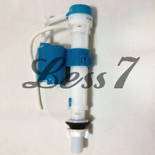 High Quality bottom entry inlet valve / Replace a fluidmaster / toilet valve UK