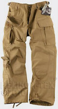 Helikon Tex Tactical SFU Response Outdoor Combat Hose Trousers pants coyote XXLR