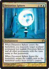Sphère de détention - Detention sphere - Magic Mtg -