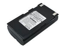 UK Battery for Seiko MPU-L465 MPU-L465 Label Printer BP-0720-A1-E 7.4V RoHS