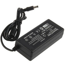 19V 3.42A Laptop Charger AC Adapter Power Supply for ACER Aspire GATEWAY ASUS 5Y