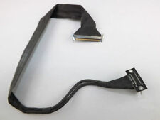 "Apple iMac G5 17"" LCD Video cable Q45a Display Kabel 593-0062 A1058 New"