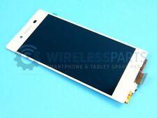 Sony Xperia Z3+ Plus / Z4 (E6533, E6553) Replacement LCD Screen - White