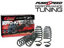 FORD FOCUS RS MK2 2.5 TURBO EIBACH PRO KIT LOWERING SPRINGS  ** NEW **