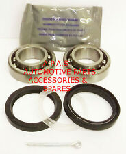 AUSTIN MORRIS 1100, 1300 ALLEGRO FRONT WHEEL BEARING KIT