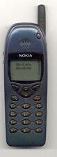 Original NOKIA 6110 Telefon Handy für Alle Netze D1 D2 O2 E-Plus MEDION Simyo