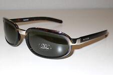 OCCHIALI DA SOLE NUOVI New Sunglasses VALENTINO-70% Outlet UNISEX