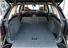 ENVELOPE STYLE TRUNK CARGO NET FOR BMW X5 X 5 2007-2015 07-15 2012 2013 2014 NEW