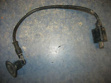 IGNITION COIL 2002 CAN-AM DS50 BOMBARDIER DS 50 02
