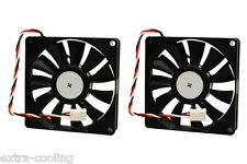 Cisco CISCO3725-FANKIT Router Fan Kit (2 PCS Fans)