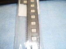 PULSE ELECTRONICS P0544NLT TRANSFORMER QTY (16)