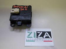 Motore Motorino Riscaldamento Nissan Qashqai 3K010 30840