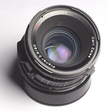 CARL ZEISS Planar 80mm 2.8 T* lens for HASSELBLAD objectif