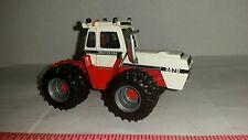 1/64 ERTL custom case 2870 4wd detailed tractor Duals farm toy international ih