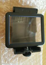 NEW BULK SCREEN  MAGNIFIER for Sega Game Gear  Increase size by 50 % NO BOX