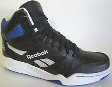 REEBOK ROYAL BB4500 HI RETRO STYLE CLASSIC MEN BASKETBALL  SHOES 8.5