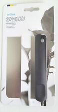 Divisor de masa Rascador profesional () por orthex sveico En Acero Inoxidable 13cm