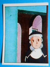 figurines cromos vignettes cards stickers figurine candy candy 102 panini 1990 e