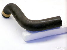 NOS MoPar 1966 Plymouth Satellite Dodge UPPER RADIATOR HOSE 426 HEMI 2658810