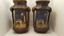 Antique Islamic Pottery Ottoman Middle East