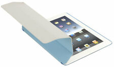 Apple iPad 2,3 & 4  Smart-Shell Case / cover and Poseable Stand  REDUCED!!!