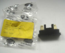 ROVER P6 CHOKE LIGHT SWITCH RTC 5816 / 563318 NEW NOS GENUINE ORIGINAL