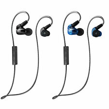 Bluetooth Stereo Cordless Sport Microphone Headset Moxpad X90 Headphones LC