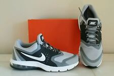 NEW NIKE AIR MAX PREMIERE RUN Men's Shoes, Size 9, Color:Gray   To walk or run