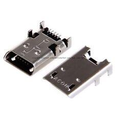 Asus Fonepad 7 ME372Cg de recharge Micro USB Port dc Connecteur Femelle