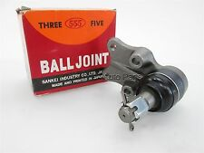 NEW 555 Lower Ball Joint 8-94459-464-2 88-On Isuzu Pickup Campo Rodeo Truck