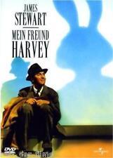 MEIN FREUND HARVEY (James Stewart) NEU+OVP