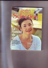 selection du reader's digest - octobre 1998 /