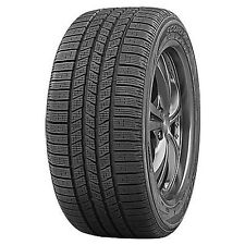 1x Winterreifen PIRELLI Scorpion Ice & Snow 235/60 R18 107H FR XL