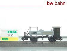 Trix H0 24301 Spirituswagen der K.Bay.Sts.B. Neu