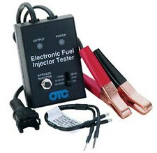 Fuel Injection Pulse Tester OTC-3398 Brand New!