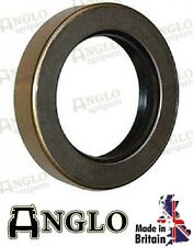 Ferguson TE20 TEA TED TEF Tractor Outer Halfshaft Seal T20 Fergie Fergy