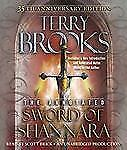 The Annotated Sword of Shannara: 35th Anniversary Edition (The Sword of Shannara